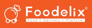Foodelix(フーデリックス)