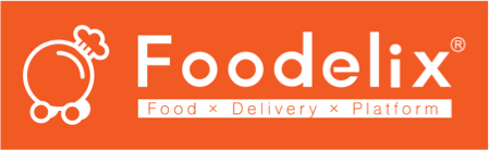 Foodelix
